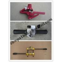 Cheap Best quality Stripper for Insulated Wire,Use Cable Stripper and Cable Knife for sale