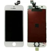 Apple iPhone 5 LCD display Screen with Touch Digitizer assembly replacement