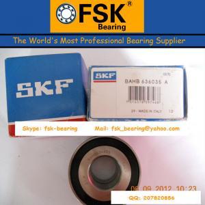 Cheap Front Wheel Hub Bearings BAHB 636035A SKF TIMKEN Auto Bearings wholesale