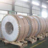 Cheap Stainless Steel Coils (Sheets) with 0.3 to 10mm Thicknesses, 300 Series wholesale