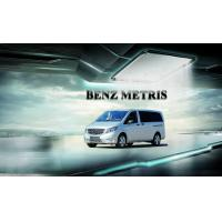 Cheap Benz Metris Car Spare Parts Automatic Sliding Power Door With Long Warranty for sale