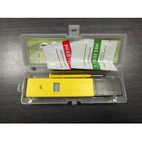 Cheap hot sale PH meter for sale
