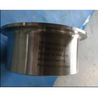 Cheap 904L Duplex Stainless Steel Pipe Fittings Butt Welded Elbow Tee Cap Reducer for sale