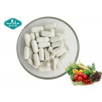 Cheap Natural Antioxidant Multivitamin Multimineral Capsules Tablets For Unbalanced Diet for sale