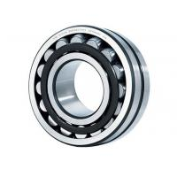 Commercial Blower Bearings : Conveyor caw spherical roller bearings elevator