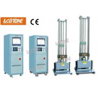 Simple Installation Shock Test System  For Modal Analysis LABTONE