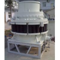 Cheap Hot sales China Vertical shaft impact crusher for sale