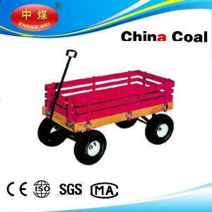 Cheap CC1832 garden tool cart for sale
