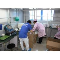 Cheap IPC Initial Production Quality Inspection for sale