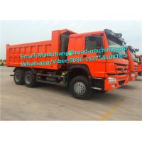 Transportation Trailer Multi Axle Trailers To Transport Stone Ore