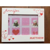 Cheap Valentine's Day Series wholesale