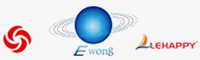China SHENZHEN EWONG TECHNOLOGY CO., logo