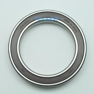 Cheap Vector 7000 NSK Radial Bearing for sale