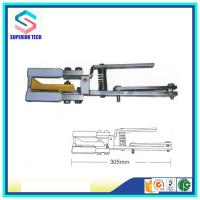 Cheap PCB plating clamps for automatic PCB plating line/ PCB plating racks/ anode baskets/ PCBplating thumb screw for sale