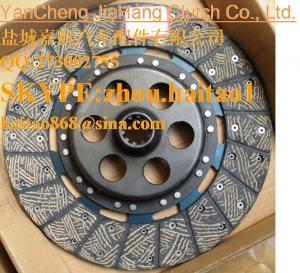 Cheap L.U.K. 330 0013 460/3300013460  CLUTCH DISC for sale