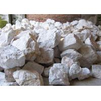 Cheap Barite Ore For Oil Drilling Mud for sale