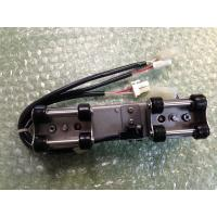 China 810G03623 Fuji Unit Press Roller Assembly Minilab Part on sale