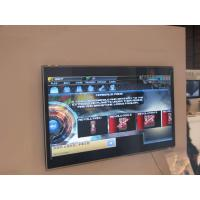China 3d-ready 1080p Hd Dlp Television on sale