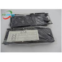 Cheap Pick and Place Machine SMT Feeder Parts JUKI FEEDER UPPER COVER 5632 E82037060AB for sale