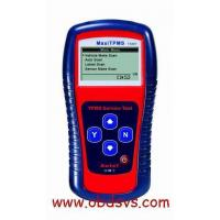 Cheap TPMS Diagnostic  Service Tools TPMS Tool Airbag Rest Scan for sale