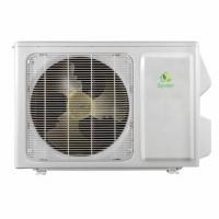 Cheap Stable Performance PVC Split Unit Air Conditioner 230V AC Operating Voltage for sale