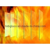 Cheap Fire Resistant Glass (FRG-111) for sale