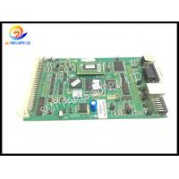 Buy cheap NES002-501 193409 Screen Printing Machine Parts Dek Nextmove Board from wholesalers