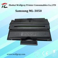 Cheap Compatible for Samsung ML-3050B toner cartridge for sale