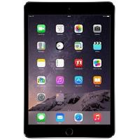 Cheap Apple iPad mini 3 Wi-Fi + Cellular 128GB Space Gray Unlocked Tablet PC for sale