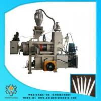 Cheap Automatic Paraffin Wax Candle Making Machine candle filling machine candle industry for sale