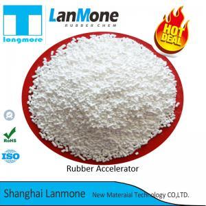 Cheap Rubber Accelerator TMTD (TT)  Tetramethyl thiuram disulfide CAS NO: 137-26-8 for sale