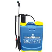 China Knapsack Pressure Sprayer on sale