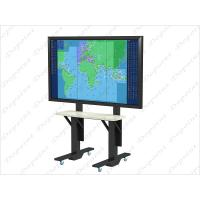 Cheap 80 Inch Multi-Touch Wall for sale
