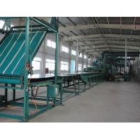 Cheap Glass Wool Plant for sale