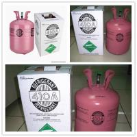 China Mixed Refrigerant R410a for hot sale from china supplier on sale