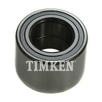 Cheap Timken 517007 Front Wheel Bearing         power transmission solutions    front wheel bearing for sale