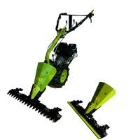 China Widely application Sickle bar scythe mower on sale