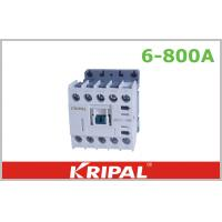 China Mini AC Contactor on sale