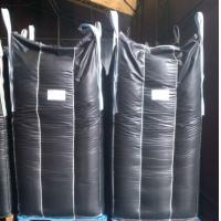 Cheap Tall Four-panel polypropylene woven Big Bag FIBC up to 4400lbs industrial use for sale