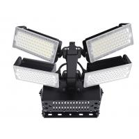 Buy cheap 480Watt Versatile LED Flood Lights  ultra bright work lights  IP66 waterproof and dustproof   free beam angle from wholesalers