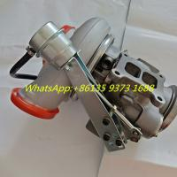 Cheap Hot sell Genuine Cummins M11 ISM11 Qsm11 Turbocharger Hx55  4037633 4037634 4089862 4037629 4089860 4089863 for sale