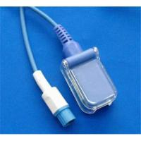 Cheap Siemens Spo2 adapter cable for sale