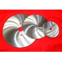 Cheap корпус алмазного пильного диска Circular Diamond Saw Blank from diameter from 230mm up to 1200mm for sale