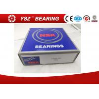 Cheap P5 29416 M NSK Cylindrical Roller Thrust Bearings Supply In Steel And Electronic Plants for sale