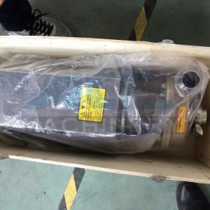 Cheap Sanitary Ss304 Ss316L Negative Pressure Pump Negative Pressure Pump for sale
