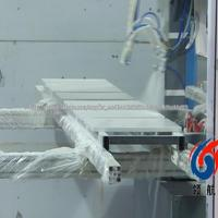 Quality CNC spray painting machine for door/MDF/glass/furniture panel wholesale