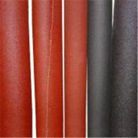 Quality Abrasive roll wholesale