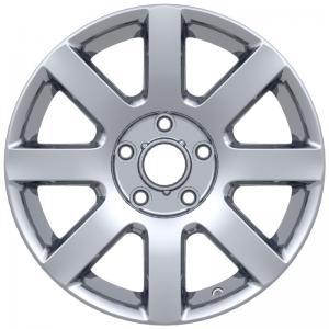 Cheap Auto Wheel (ZY609-1665) Automobile Spare Part for sale