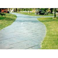 Cheap Walking Ways Bes Water Based Concrete Sealer Transparent  With Wet Look for sale