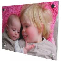 Buy cheap Acrylic Picture Frame (PF-21) from wholesalers